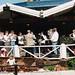 1996 Liseberg