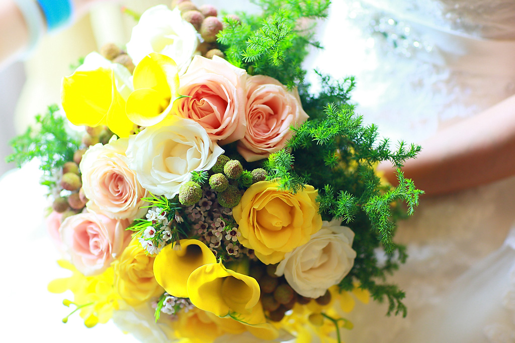 My wedding_0835