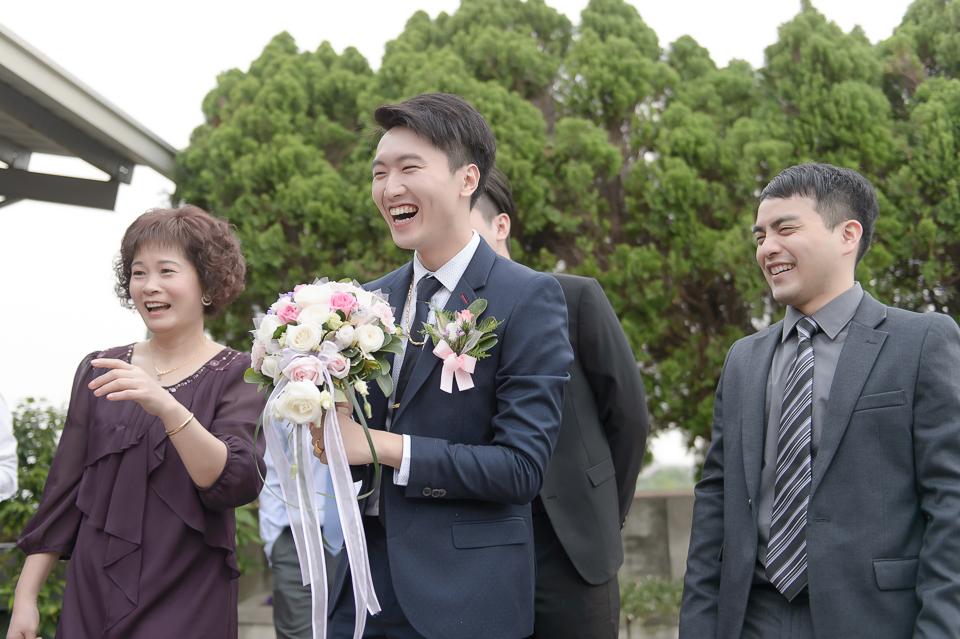 22759379580 c09c209f9e o [台南婚攝]H&H/情定婚宴城堡