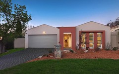 2A Bride Place, Mawson ACT