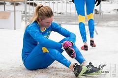 Nordisk Mesterskap i Terrengløp (KrishTh) Tags: ifttt 500px running run nordic sport sports norway sweden denmark finland competition people athletes trail kristiansand krsløp