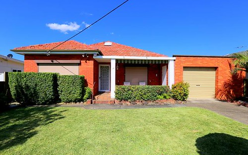 35 McCrossin Avenue, Birrong NSW 2143