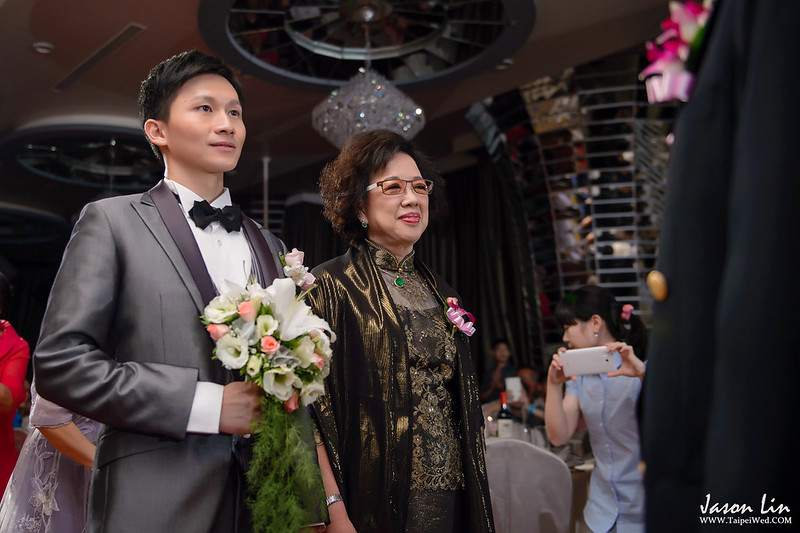 Wedding-0713