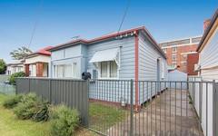 65 Robert Street, Wickham NSW