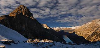 Livignfjord