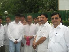 IMG_0708 (J P Agarwal DPCC Delhi www.jaiprakashagarwal.com) Tags: j d c p garg rakesh indu riyaz verma agarwal sabnam