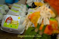 FAZENDINHA DO TULIO 2015 FINAL-26 (agencia2erres) Tags: aniversario 1 infantil festa ano fazenda fazendinha