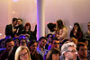 """TEDxBarcelonaSalon 01/12/15 • <a style=""""font-size:0.8em;"""" href=""""http://www.flickr.com/photos/44625151@N03/23182771260/"""" target=""""_blank"""">View on Flickr</a>"""