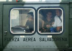 Aquellos Batallones (Aphotografia) Tags: life soldier army death war iraq guerra muerte elsalvador cry irak militares