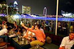 07-DSC01404 (Fursa) Tags: new eve marina bay singapore fireworks years 2016 overeasy fullertonbayhotel
