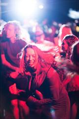 Home2015_by_spygel_0044 (spygel) Tags: dance psytrance trance dubstep doof seq bushdoof aussiebushdoof