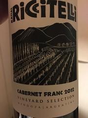 IMG_0264 (bepunkt) Tags: wine winebottle vino wein winelabel weinflaschen etiketten weinetiketten