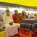201 Gombuj Masjid Opening Ceremony