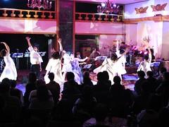 2015-12-06 蝶と骨と虹と2015 無重力音楽会 横浜中華街 同發新館 - 047