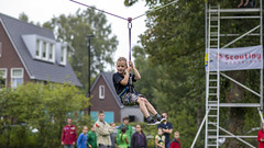"""scouting asten openingsdag 4, overvliegen • <a style=""""font-size:0.8em;"""" href=""""http://www.flickr.com/photos/138240395@N03/23629653116/"""" target=""""_blank"""">View on Flickr</a>"""