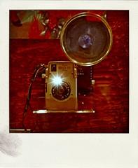 camera (Leo Reynolds) Tags: polaroid fake faux phoney fakepolaroid fauxpolaroid poladroid phoneypolaroid xleol30x groupeffectedcameras xxx2016xxx
