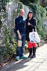 IMG_2922 (Cameron Adams) Tags: atlanta couples ms twiggy streetstyle
