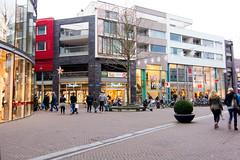 Stadshart Lelystad (Frans en Gerdi) Tags: nikon tokina lelystad 1224 stadshart d7100 tokinaaf1224mmf4 gordiaan