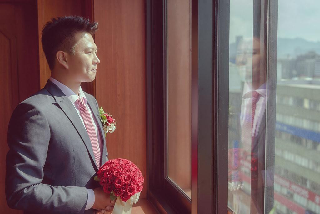"""""""婚攝,兄弟飯店,婚攝wesley,婚禮紀錄,婚禮攝影""""'LOVE2116'"""