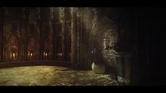 Solitude Chapel (Skytrmx) Tags: game screenshot enb skyrim tesv