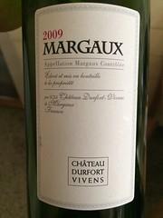 IMG_8752 (bepunkt) Tags: wine winebottle vino wein winelabel weinflaschen etiketten weinetiketten