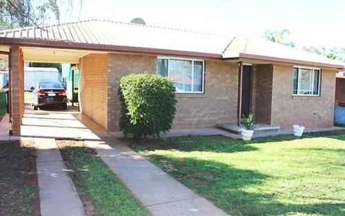 13 Lamrock Street, Cobar NSW 2835