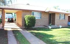 13 Lamrock Street, Cobar NSW