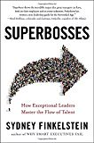 Superbosses: How Exceptional Leaders Master the Flow of Talent (finiarisab) Tags: exceptional flow leaders master superbosses talent