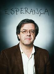 HOPE (Andr Moecke) Tags: portrait portraits quemsoueu identidade identity luteranafloripa luterana