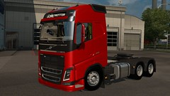 ets2_00040 (Jalber Presso) Tags: