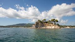 Zakynthos - Wedding island ... (Alex Verweij) Tags: zakynthos weddingisland trouweiland island greece eiland canon 5d alex verweij alexverweij wedding trouwen romantisch beach zee