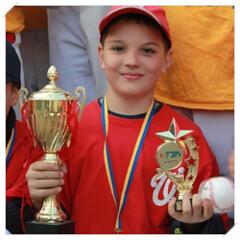 Artem-Vasiliev-MVP-Kyiv-2015
