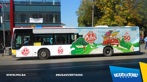 Info Media Group - Celex, BUS Outdoor Advertising, 09-2016 (4)