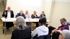 Gesundheitskonferenz, Wuppertal2016_27 (linksfraktion) Tags: 160924gesundheitskonferenz wuppertal fotos niels holger schmidt