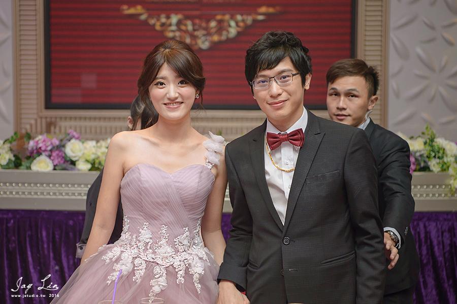 台北婚攝 婚攝 婚禮紀錄 潮港城 JSTUDIO_0148