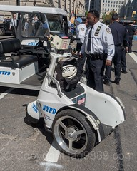 NYPD Police Standup Scooter, Downtown Brooklyn, New York City (jag9889) Tags: brooklyn jag9889 usa helmet 20160925 standup scooter newyorkcity vehicle newyork outdoor 2016 downtownbrooklyn tricycle nypd finest firstresponder kingscounty lawenforcement ny nyc newyorkcitypolicedepartment policedepartment unitedstates unitedstatesofamerica us