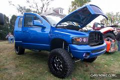OK4WD 2016-90