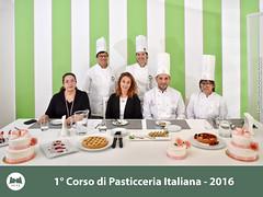 1-corso-pasticceria-italiana-2016