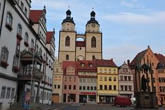 16_09_Reformation_WittenbergMarktplatzStadtkirche_epdUschmann_133