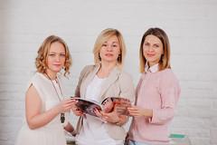 DSC_0100-Edit (wedding photgrapher - krugfoto.ru) Tags: девушки портреты подружки девушка модель фотограф фотосессия позы
