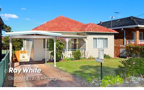 90 Canonbury Grove, Bexley North NSW 2207