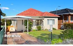 90 Canonbury Grove, Bexley North NSW