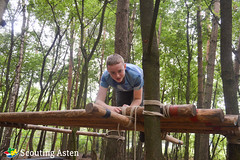 "ScoutingKamp2016-12 • <a style=""font-size:0.8em;"" href=""http://www.flickr.com/photos/138240395@N03/30147098571/"" target=""_blank"">View on Flickr</a>"