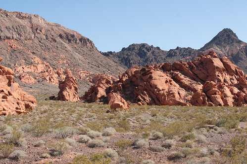 Las Vegas 2013 - Valley of Fire - DSC05244.jpg