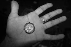 Cutting Stuff~ 10/20/2016 #day297 #day297of365 #365dayproject #pictureoftheday #everydaystuff #pnw #Eugene #oregon #128 (Yusuf Ali Muhammad) Tags: everydaystuff oregon 128 pnw pictureoftheday day297 eugene 365dayproject day297of365
