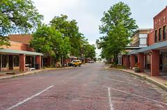 North Platte - Dewey Street (Eridony) Tags: northplatte lincolncounty nebraska downtown