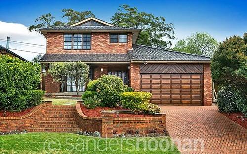 9 Illawong Street, Lugarno NSW 2210