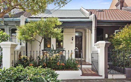 892 Elizabeth Street, Zetland NSW 2017