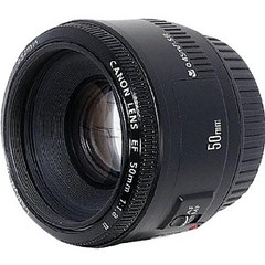 Canon EF 50mm f/1.8 II Camera Lens (goodies2get2) Tags: amazoncom bestsellers canon giftideas mostwishedfor toprated