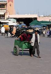 _DSC3467 (edgar.photography) Tags: marrakesh morocco africa marruecos marrocos edgarsousa nikond300 sigma 1020 city